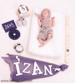 _MG_2804 New Born Raquel Muñoz